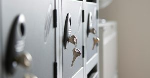 Virtual Mailbox Services Wirral